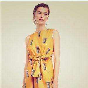 New Ann Taylor Dress
